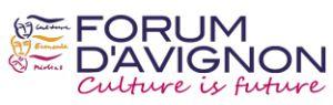 forum davignon