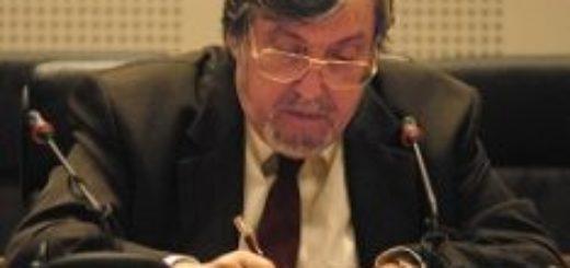 pan drakopoulos
