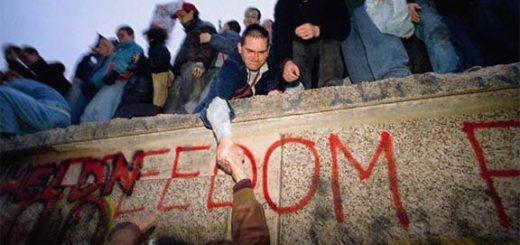 freedomwall