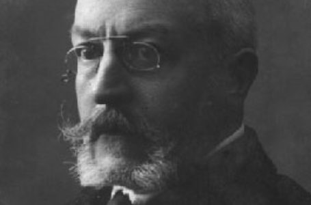 Henri Pirenne, La civilisation intellectuelle