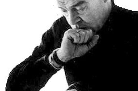 Denis de Rougemont, Message aux Europeens