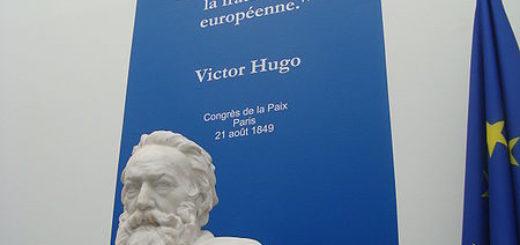 hugoe
