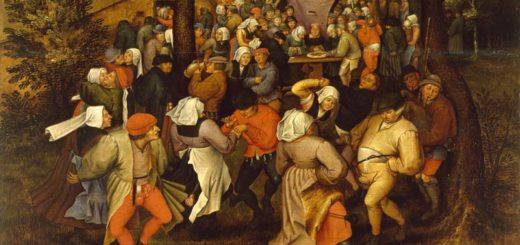 bruegel1