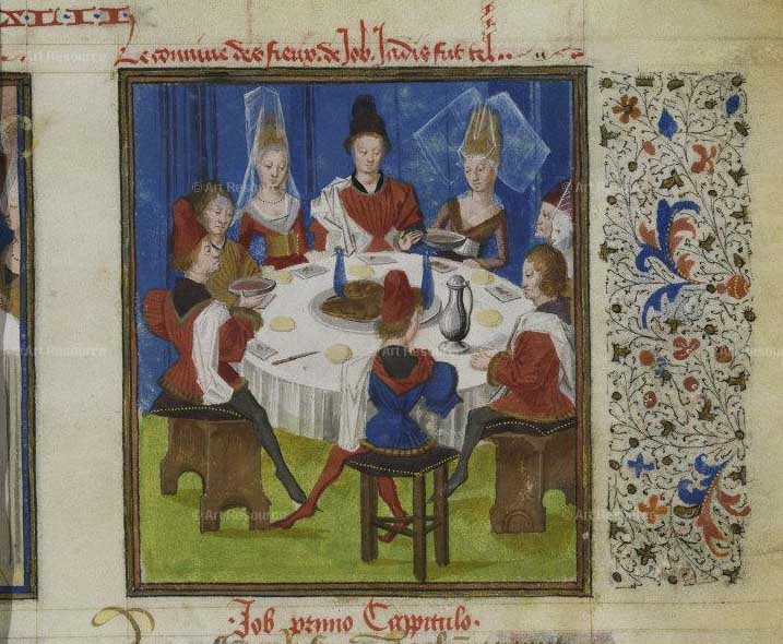 burgundiancourt