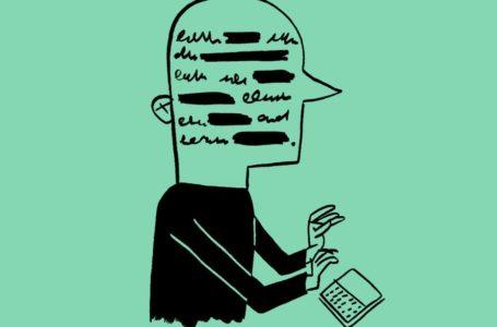 Τι απειλεί την ελευθερία του τύπου;