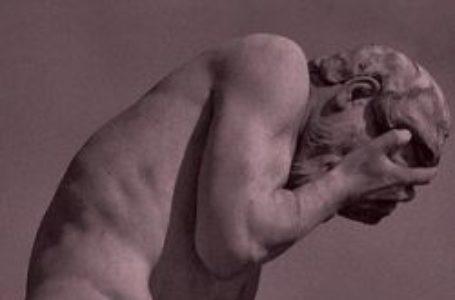 Alan Johnson: Pascal Bruckner and the Tyranny of Guilt
