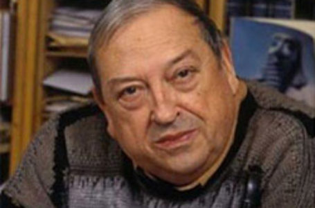Alexander Lee: Twilight of the History Gods: Jacques Le Goff, 1924-2014