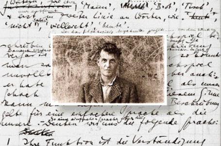Wittgenstein, Philosophy and Photography